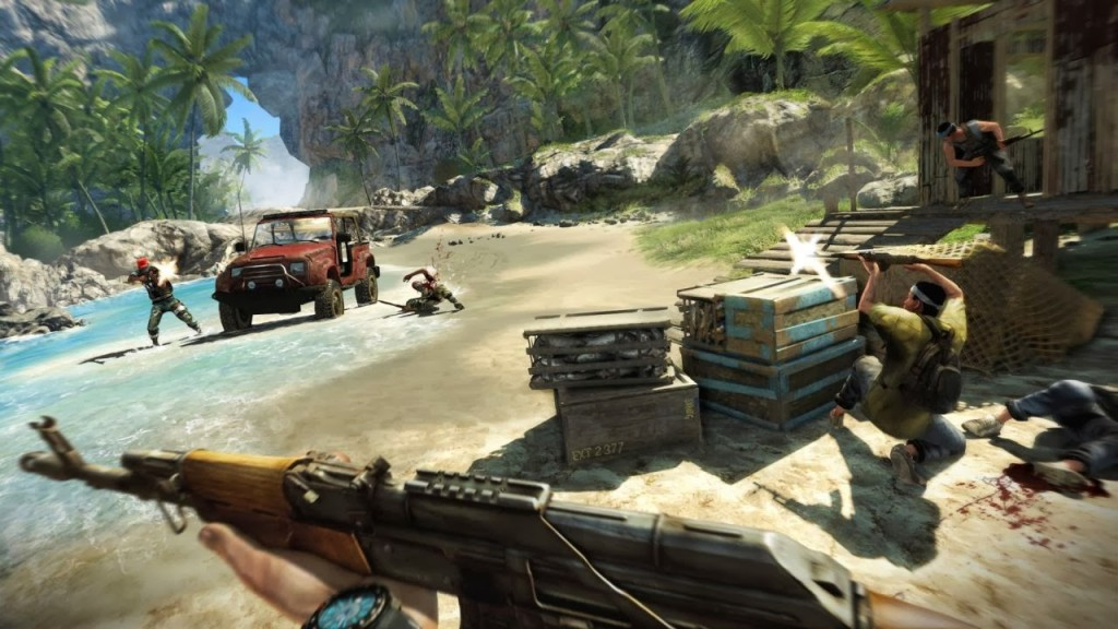 far-cry-3-www-free2pc-com