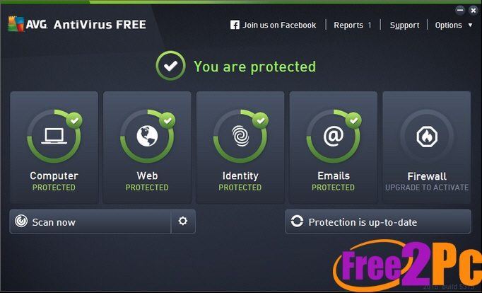 avg pc tuneup 2014 product key generator free download