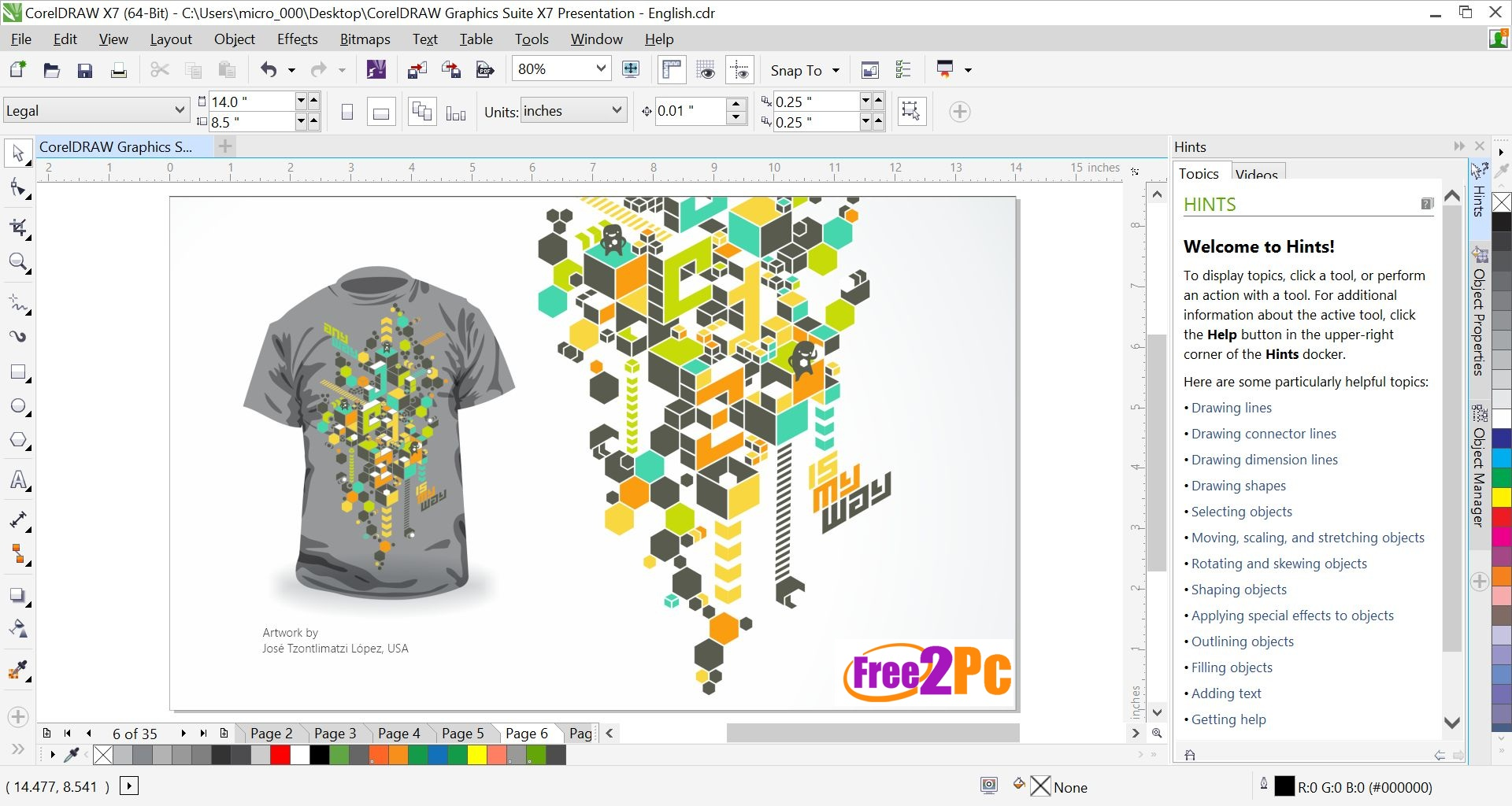 Corel-draw-2014_www-free2pc-com