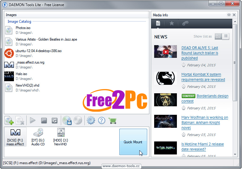 free download software crack tools