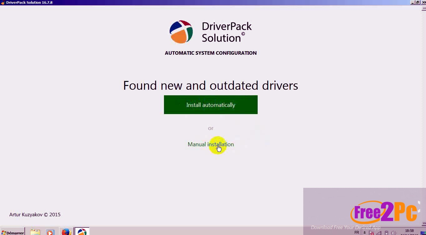 DriverPack-Solution-17.4.5-Final-2016-ISO-Offline-Installer-www-free2pc-com