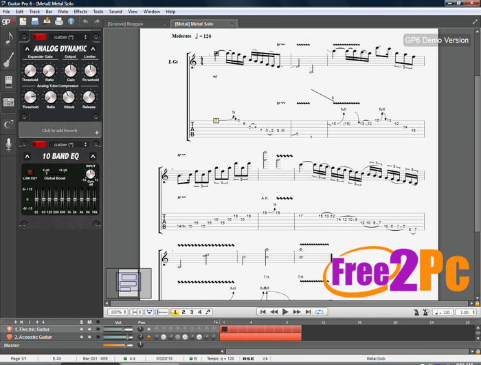 download guitar pro 6 full version for pc