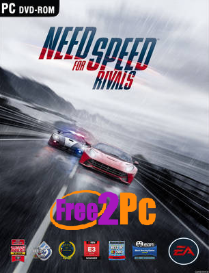 Nfs download pc free full version 2012 mw for