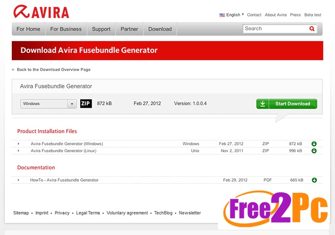 avira internet security 2012 crack free