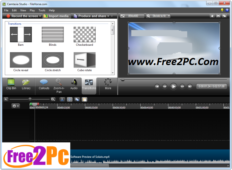 Serial key camtasia studio 8.6