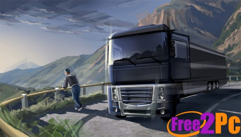 euro truck simulator 2 cd key crack keygen free download
