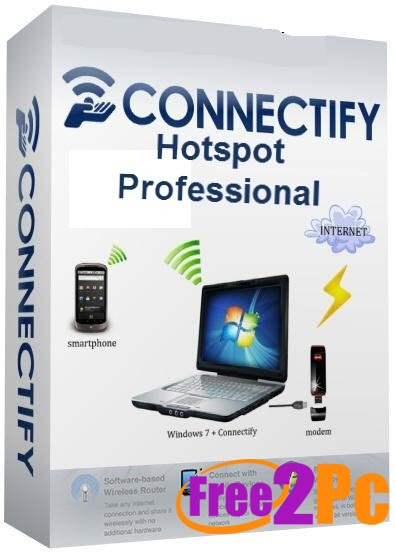 connectify free download 2016