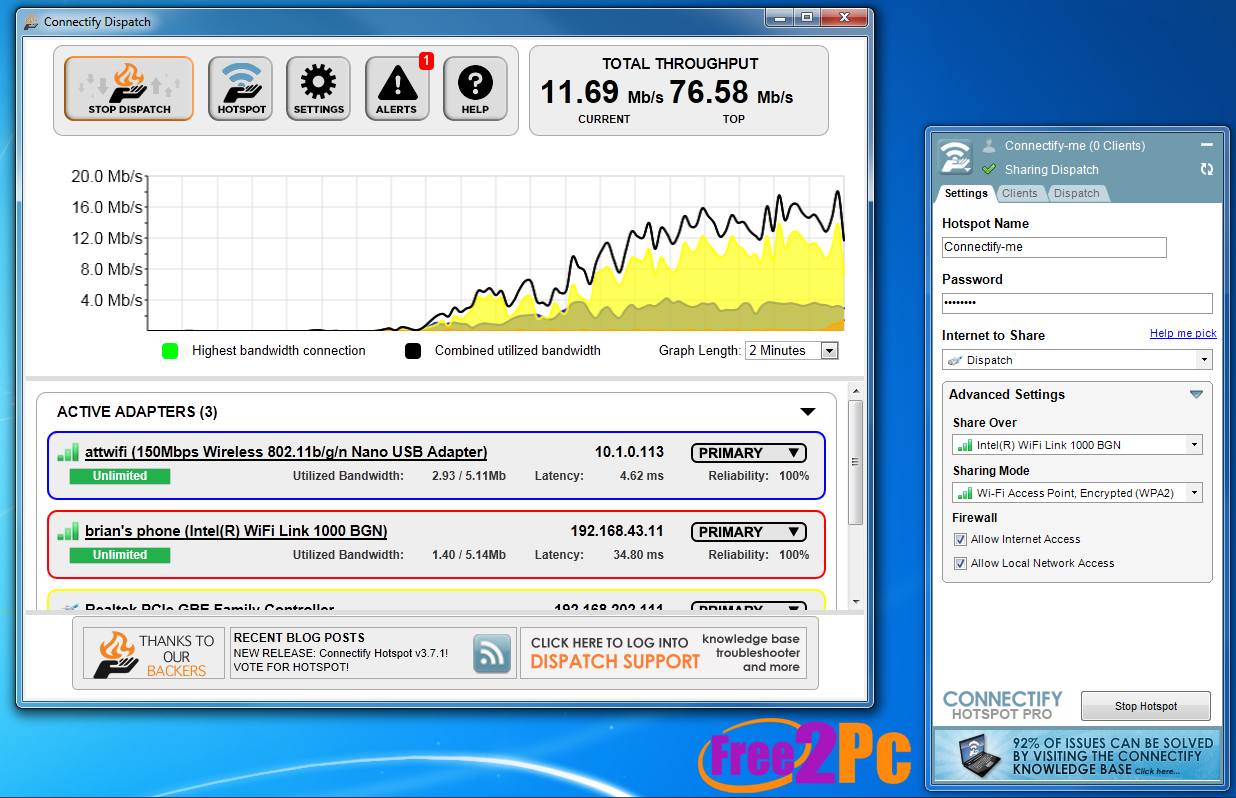 [Image: Connectify-Hotspot-Pro-2015-Crack-www-free2pc-com.png]