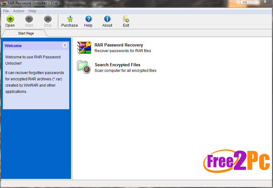 isumsoft zip password refixer registration key free
