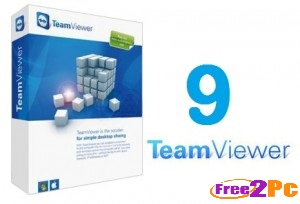 teamviewer latest full version free download