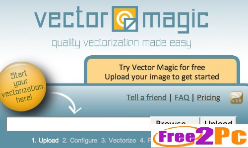 vector magic 1.15 free download full version