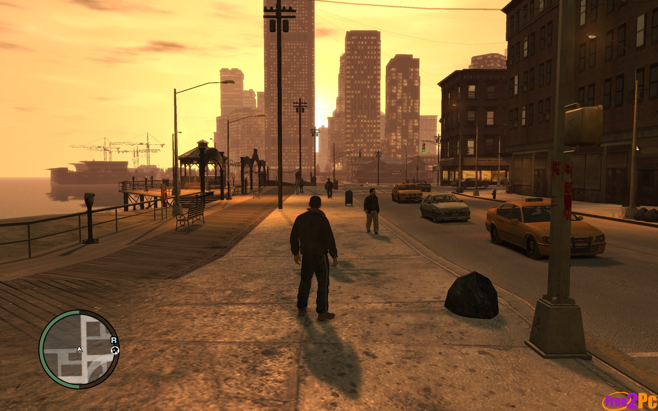 Image Result For Gta Iv Crack Windows