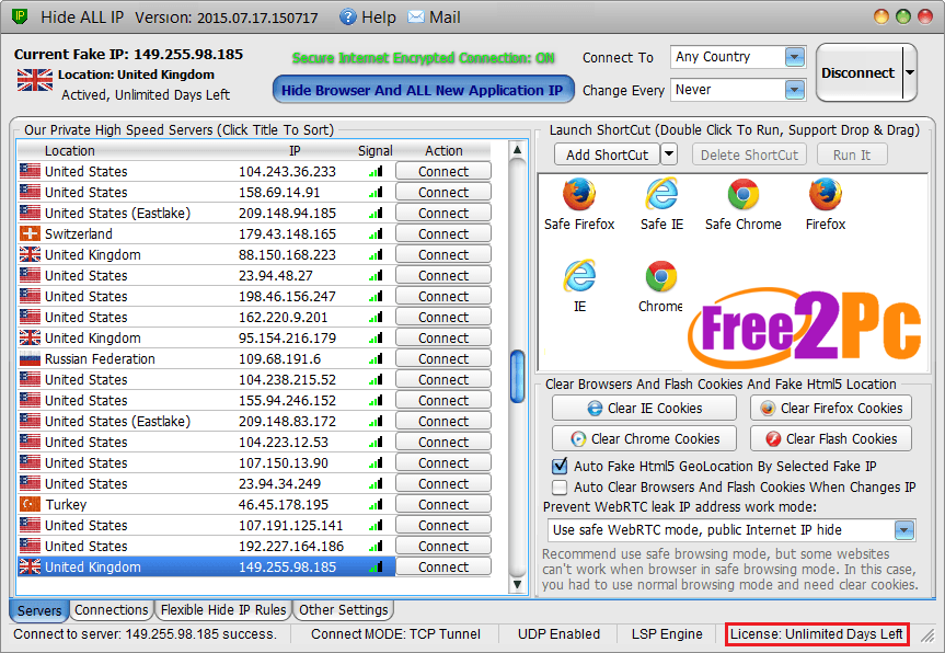 hide-all-ip-serial-key-crack-keygen-www-free2pc-com