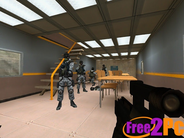 IGI Game Download For PC Full Version With Crack Latest Update