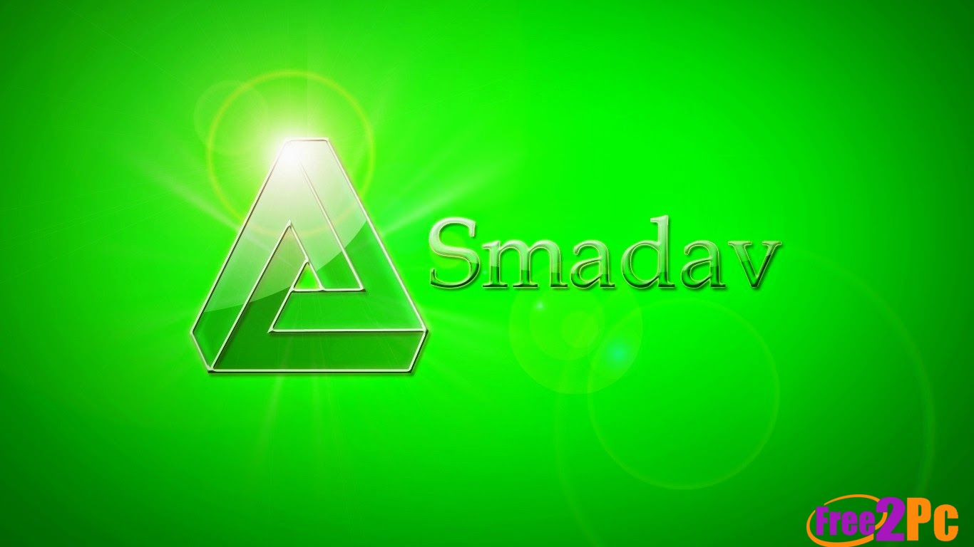 download antivirus smadav gratis