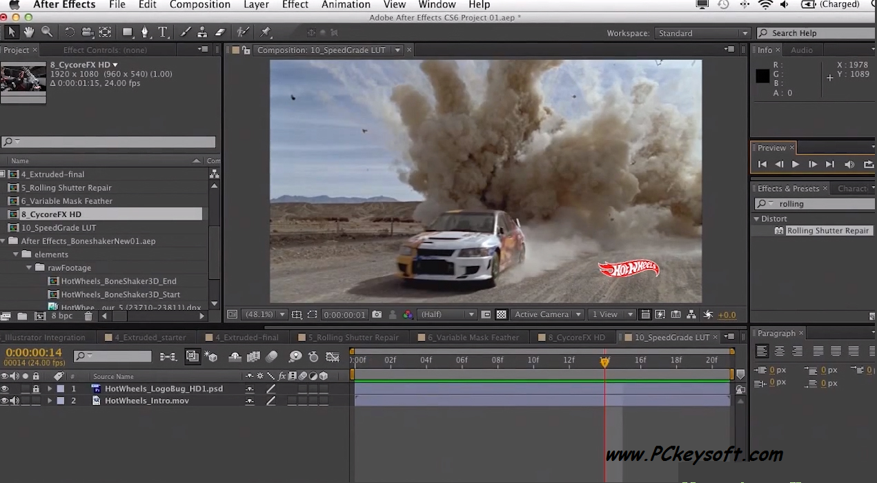 adobe after effects templates torrent - aftereffects cs6 serial number generator free download