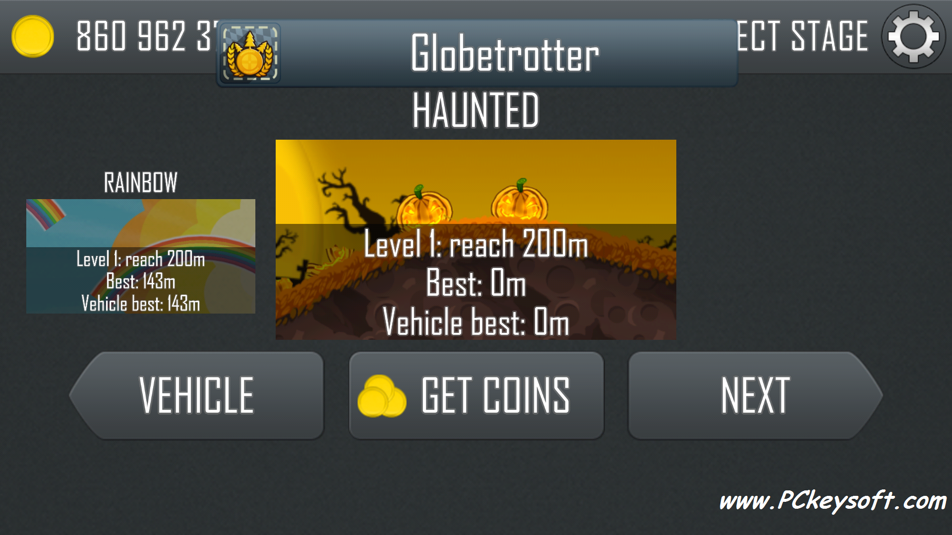 [Image: Hill-Climb-Racing-1.20.4-modded-apk-www-...ft-com.png]