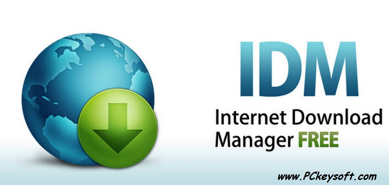 idm crack 6.25 free download