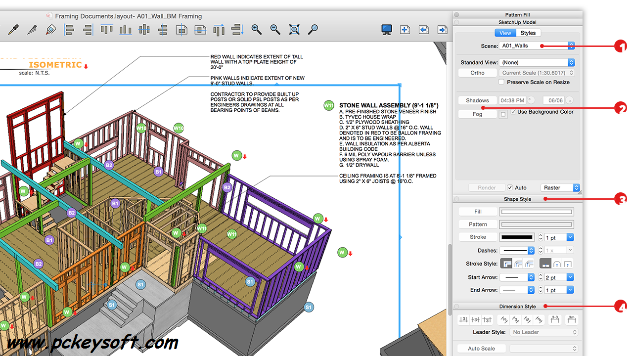 google sketchup 2016 crack file download