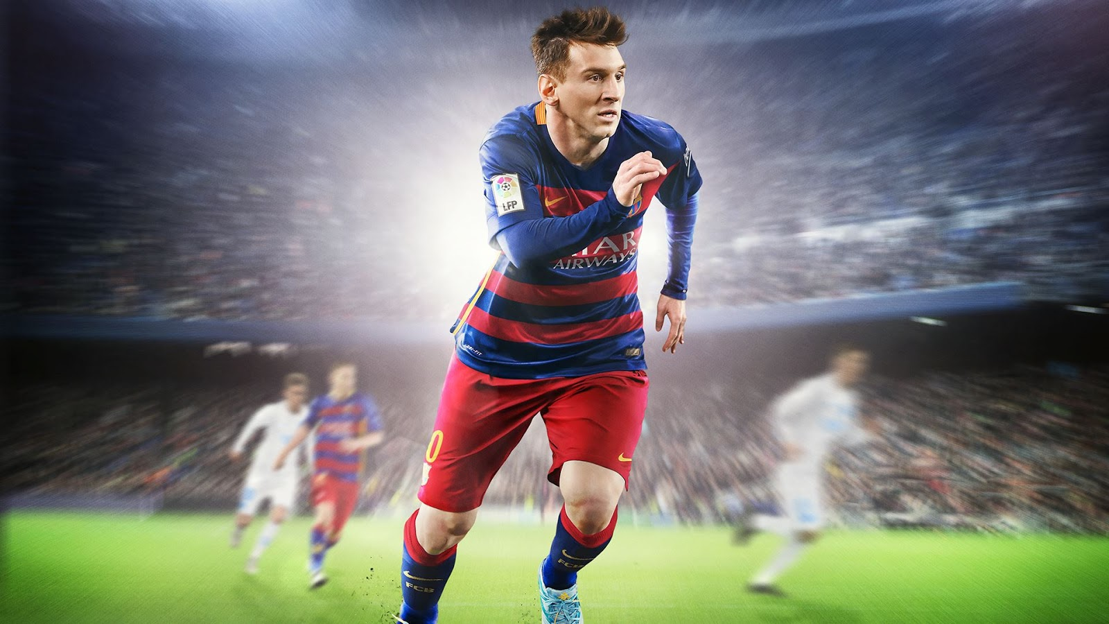 fifa 16 license key download