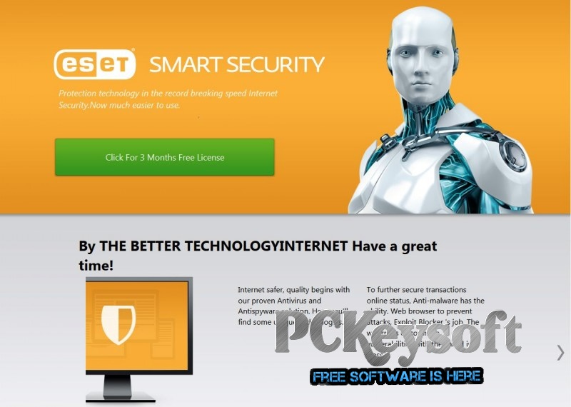 ESET-Internet-Security-10-Key-www-pckeysoft-com