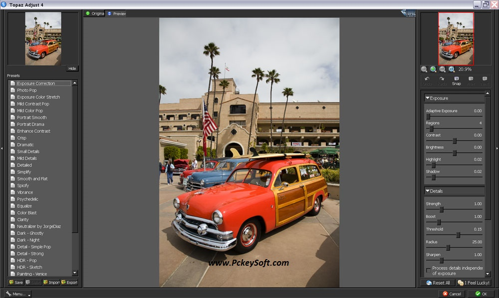 topaz adjust for photoshop cs6 free download