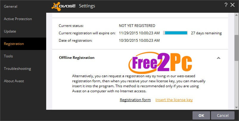 avast-2015-free-registration-offline-license-key-www ...