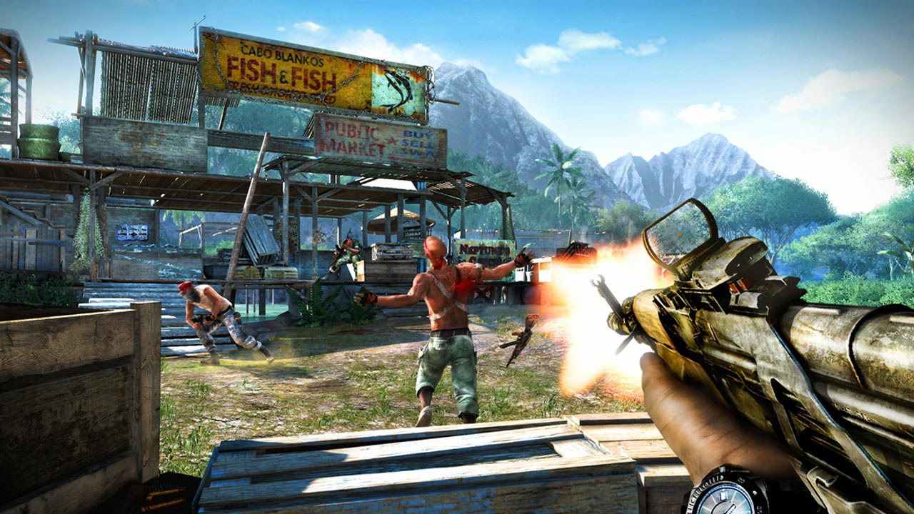 far-cry-3-download-www-free2pc-com