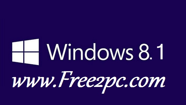 Windows 8.1 Product Key Generator Free Download Latest Is Here