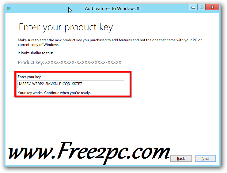 windows-8-professional-product-key-www-free2pc-com