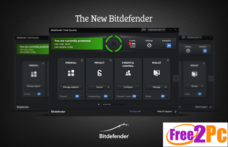 bitdefender free download full version