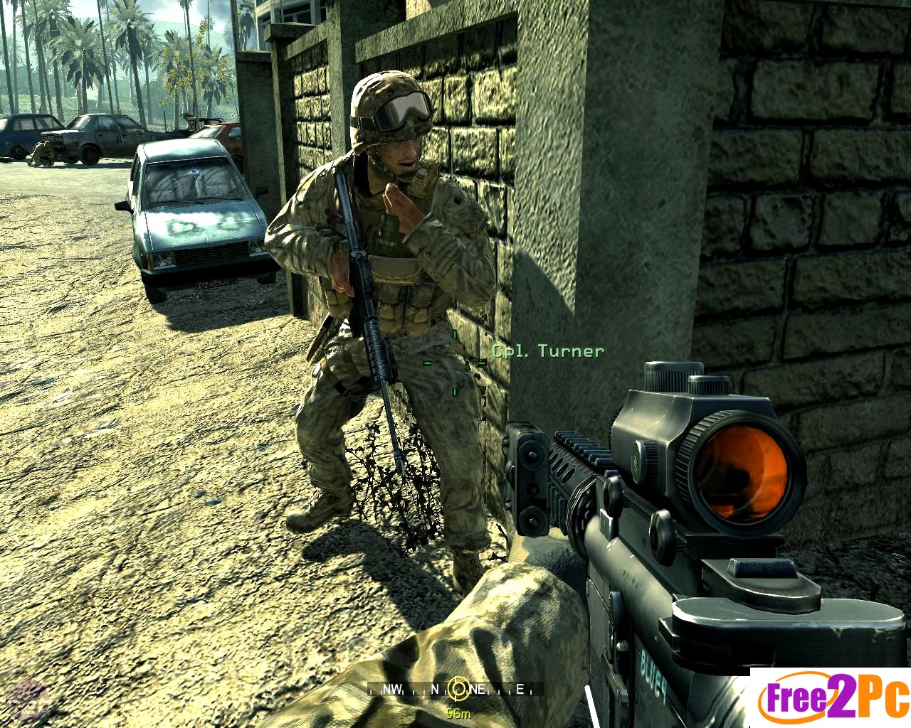 Call-of-Duty-4-Modern-Warfare-Download-www-free2pc-com
