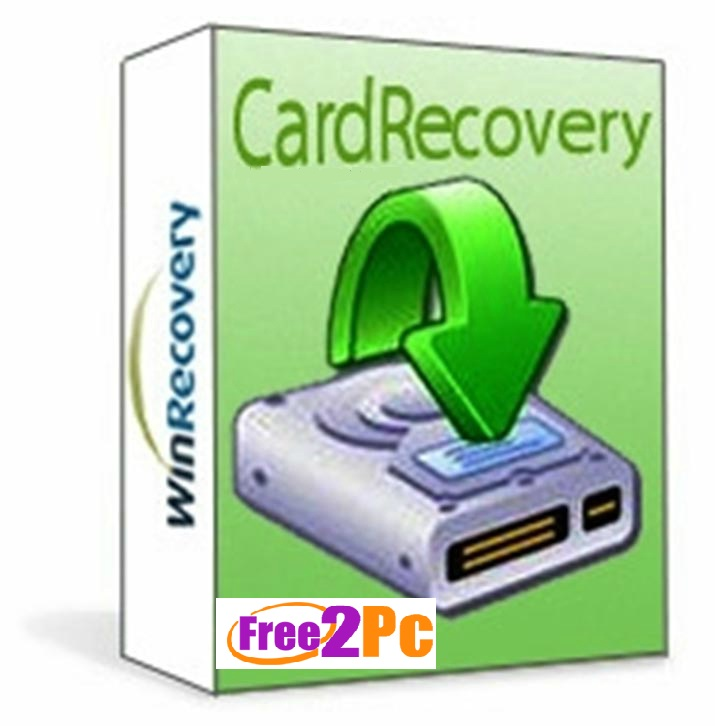 SD Card Recovery Pro Crack 2.9.9 + License key Full Version Download