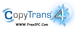 CopyTrans-Crack-4-Keygen-Activation-Code-Full-Version-www-free2pc-com
