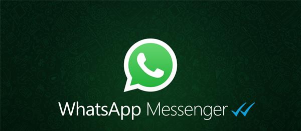 download messenger apk for pc