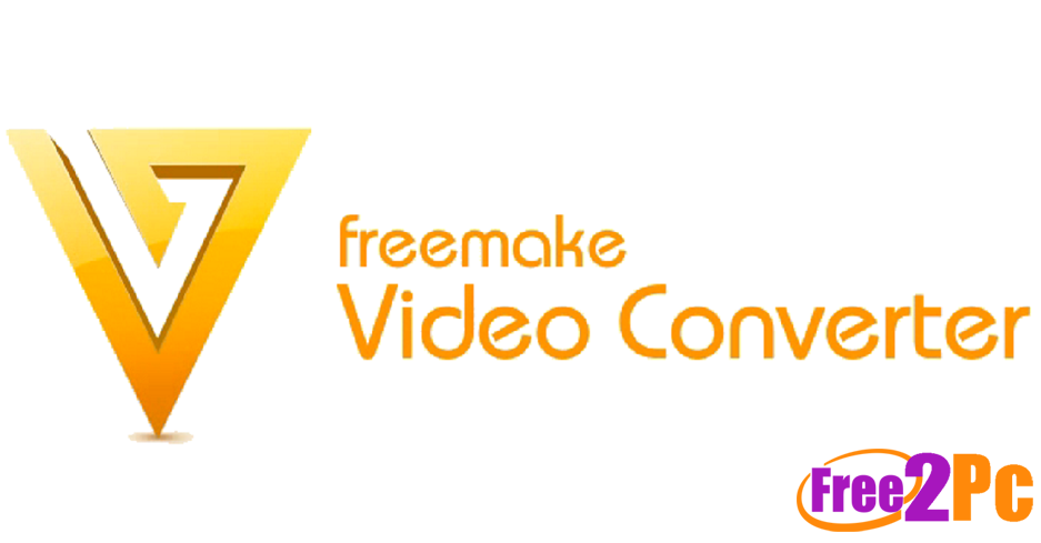 Freemake Video Converter Key Gold Pack Crack Download Full