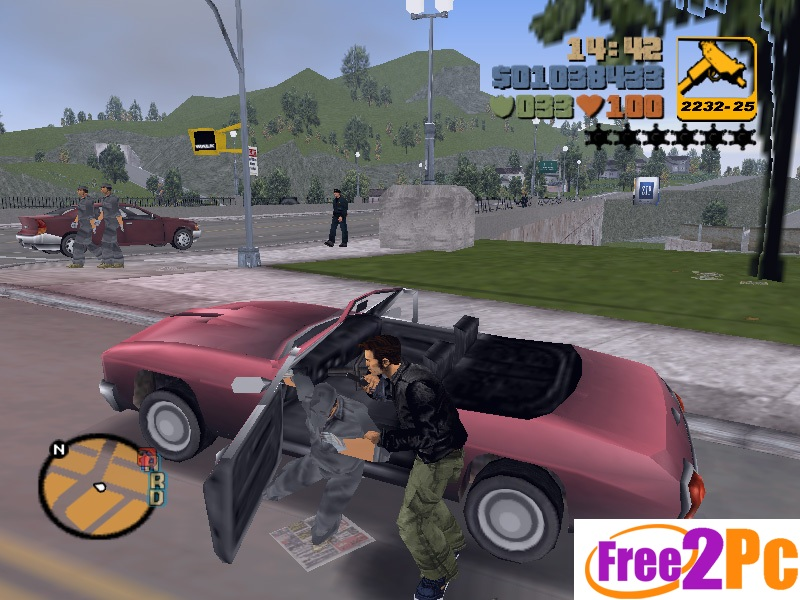 Grand-Theft-Auto-3-full-version-pc-game-www-free2pc-com