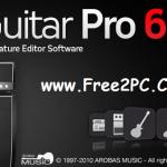 guitar pro 6 keygen request code