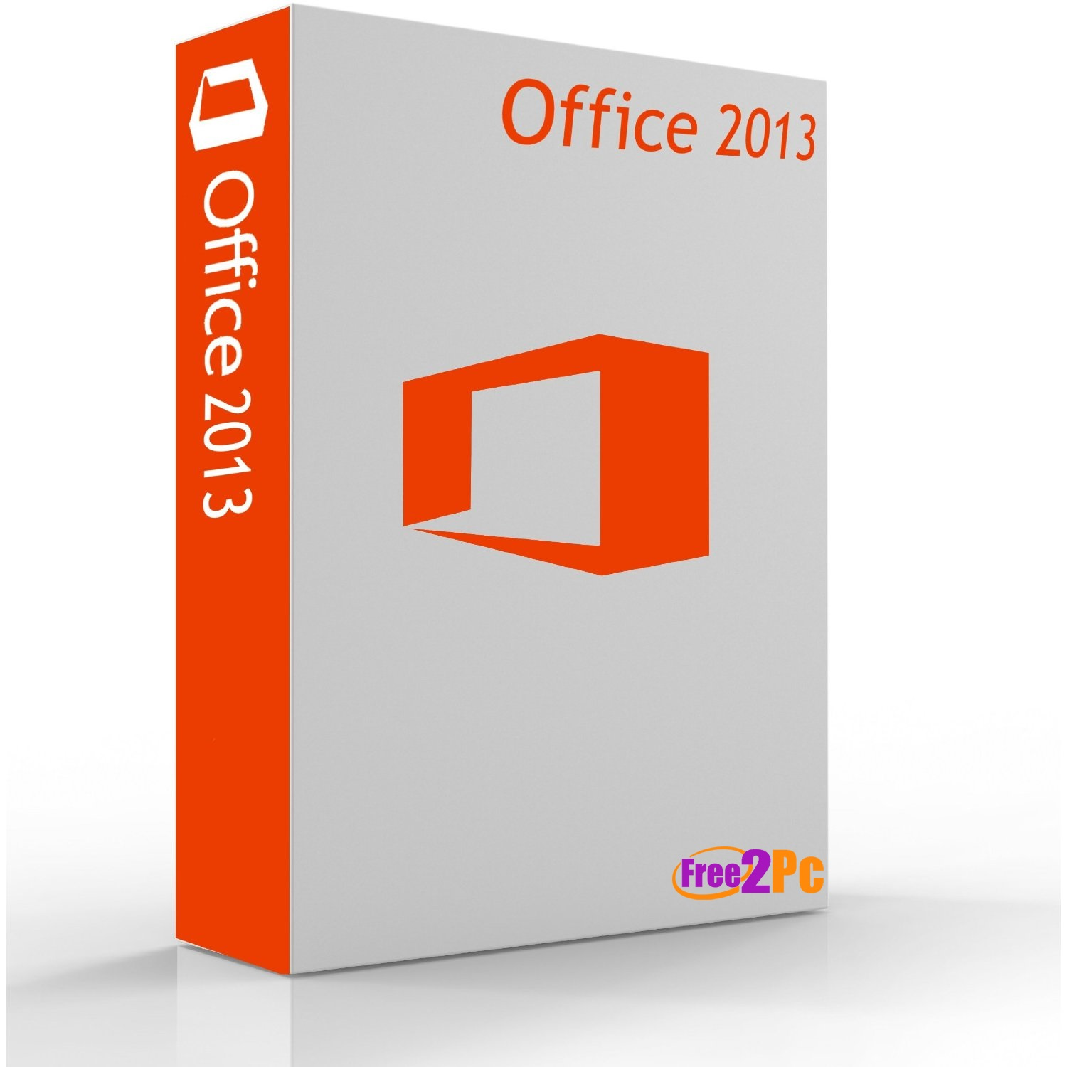 Microsoft Office 2013 Product Key With Crack Plus Keygen Number Download