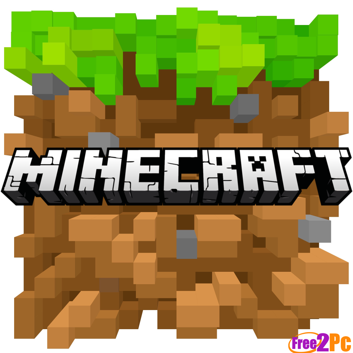 Minecraft Download Free PC Full Version 1.8.8 Full Version
