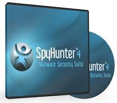 SpyHunter 4 Crack With Serial Key Free Download Latest Version Is Here