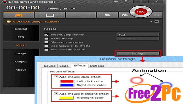 bandicam-serial-keygen-www-free2pc-com - PckeySoft ...