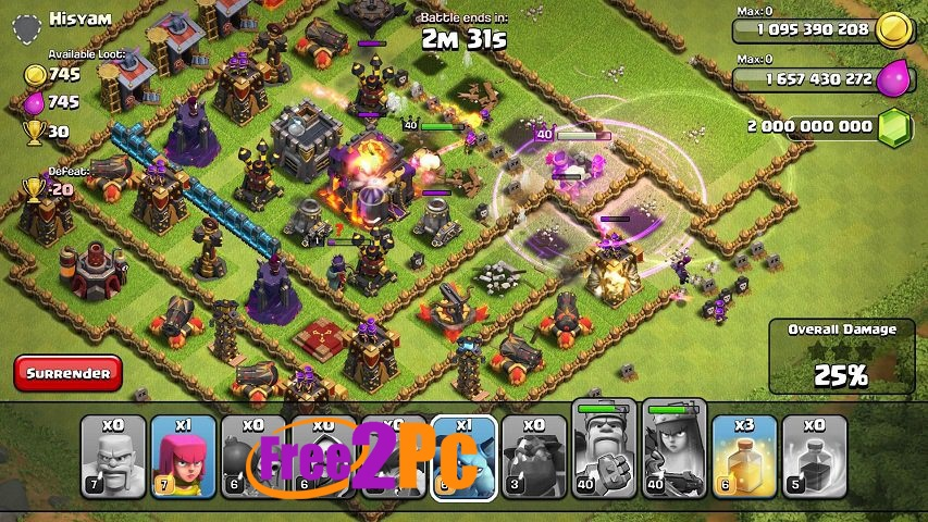 clash-of-clans-unlimited-apk-free-download-www-free2pc-com