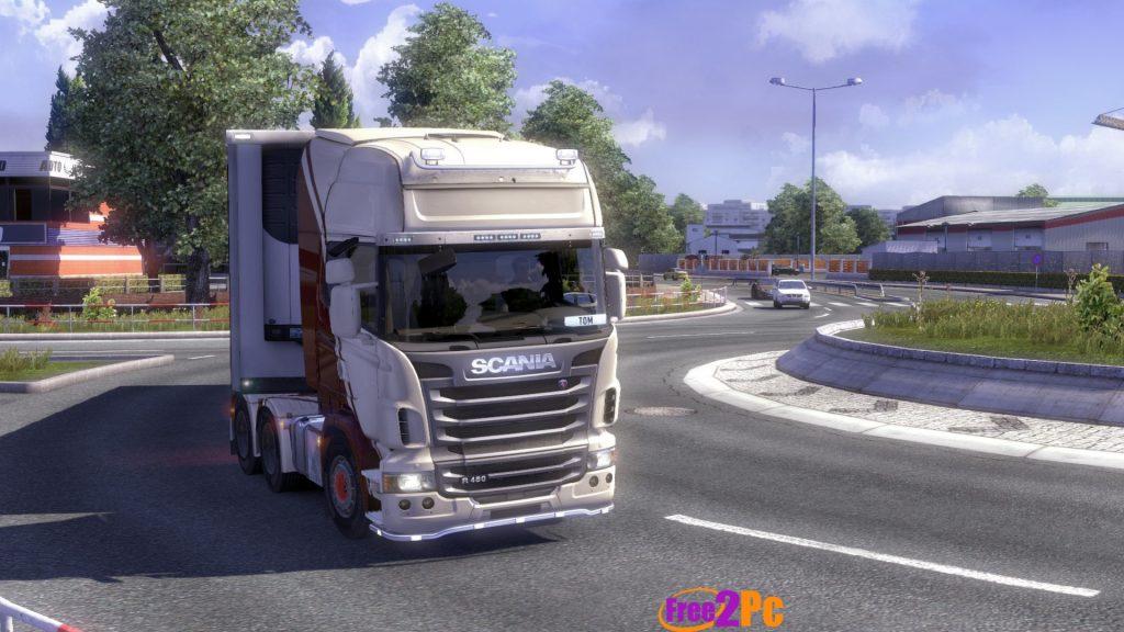 euro-truck-simulator-2-cd-simulator-2-keys-www-free2pc-com