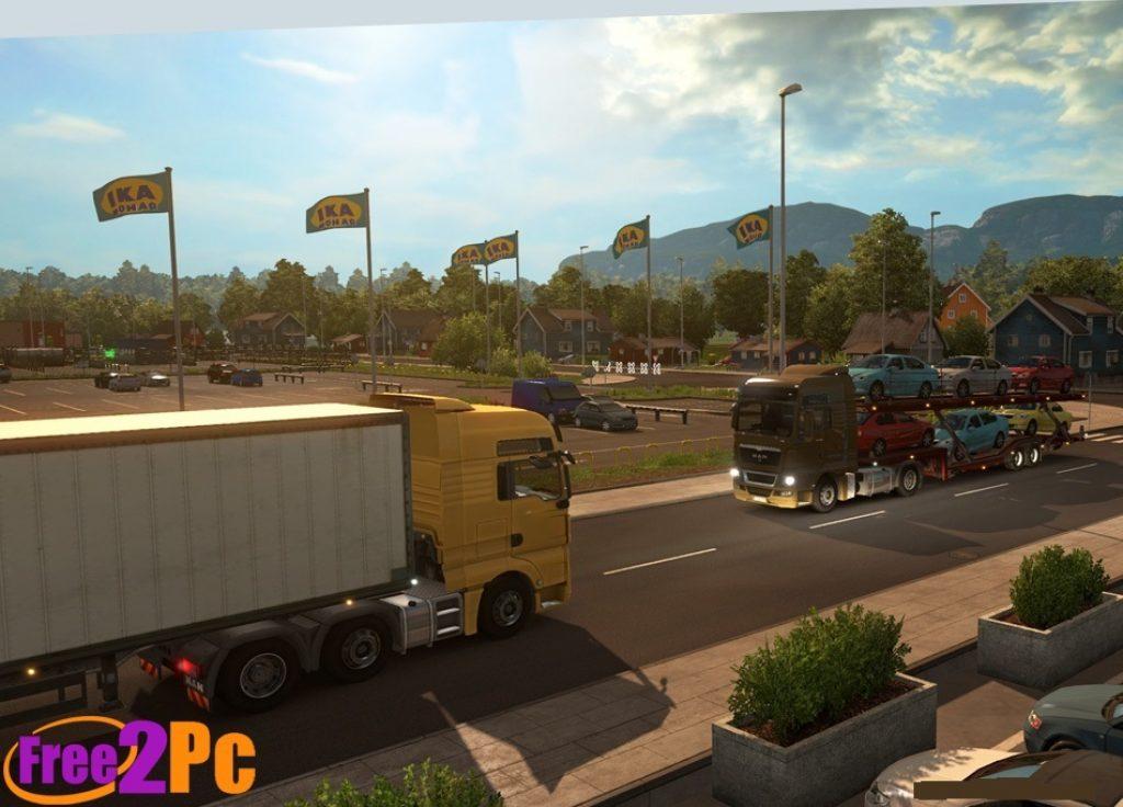 euro-truck-simulator-2-www-free2pc-com