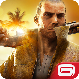 Gangstar Vegas 1.8.2B Mod Apk With Data Full Version
