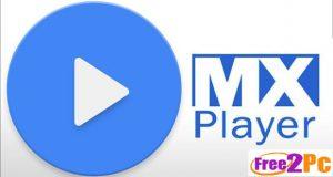mx-player-pro-www-free2pc-com
