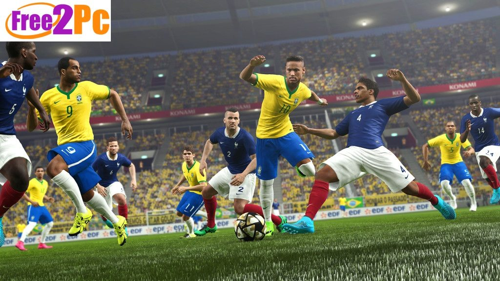 pro_evolution_soccer_2016_www-free2pc-com