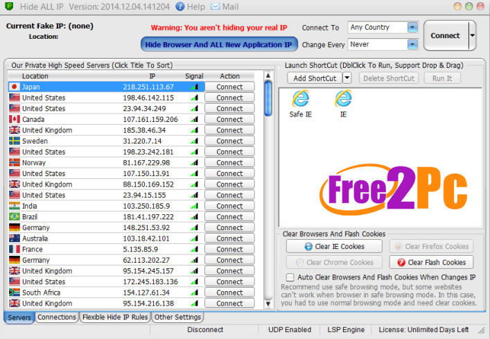 Hide-All-Ip-Universal-Activator-For-2014-And-2016-www-free2pc-com