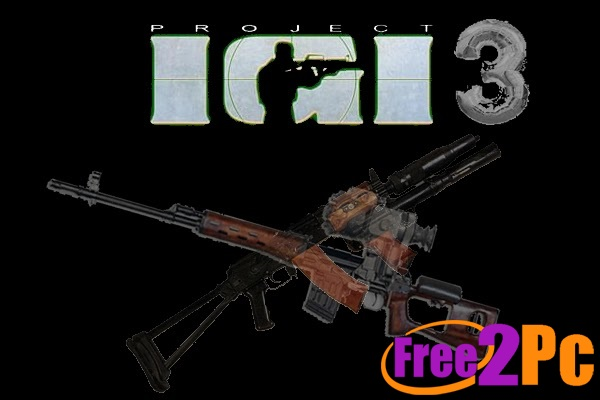 project igi game free  full version for pc softonic